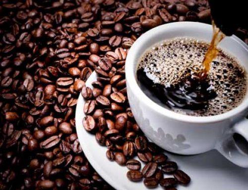 Cấp giấy chứng nhận an toàn thực phẩm cho cơ sở sản xuất cà phê