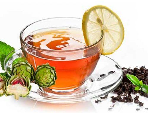 Cách tự chế biến trà Atiso ngon có lợi cho sức khỏe