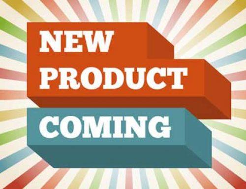 Quy trình 8 bước nghiên cứu phát triển sản phẩm mới