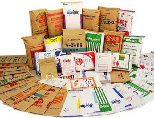 Thủ tục tự công bố bao bì, dụng cụ chứa đựng, tiếp xúc thực phẩm
