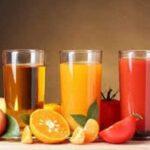 Kiểm nghiệm chất lượng nước trái cây lên men