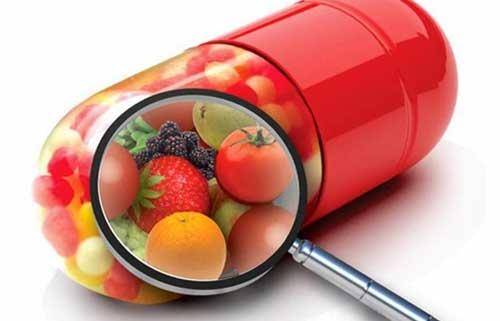 Xin giấy xác nhận nội dung quảng cáo thực phẩm chức năng cần lưu ý gì