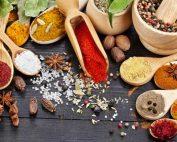 Quy định về sử dụng phụ gia thực phẩm cơ sở sản xuất kinh doanh cần lưu ý