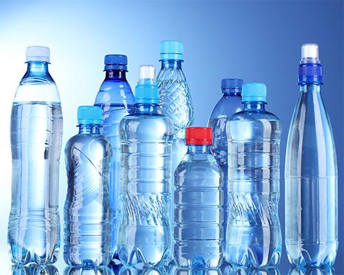 Cấp mới Giấy xác nhận nội dung quảng cáo đối với nước uống đóng chai