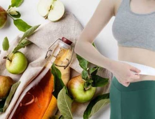 Giấm táo có tác dụng gì đến sức khỏe và làm đẹp